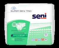 SUPER SENI TRIO XL GR4