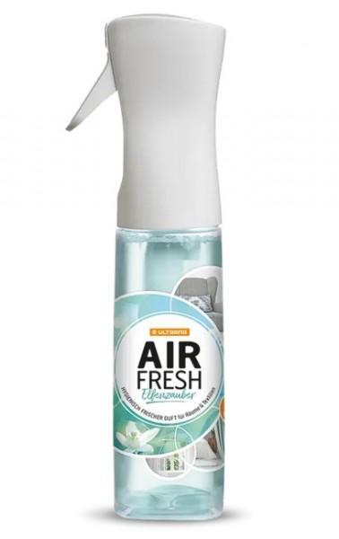 Air-Fresh Raumspray - Elfenzauber