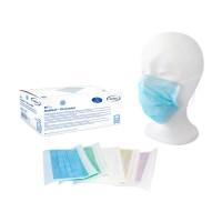 MaiMed® – FM Comfort - Mundschutz