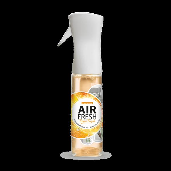 Air-Fresh Raumspray - Tropic Frisch