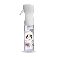 Air-Fresh Raumspray - April Frisch