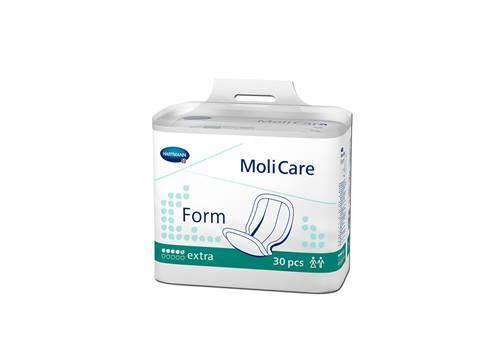 MoliCare Form Extra