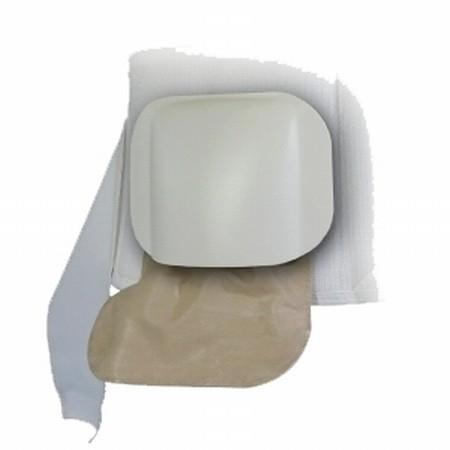 Stomacare-Protector Fb. Grau