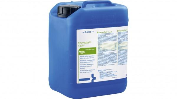 terralin® liquid - 10 Liter