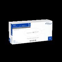 MaiMed® – solution NEXT - Gr. L - 200st - blau
