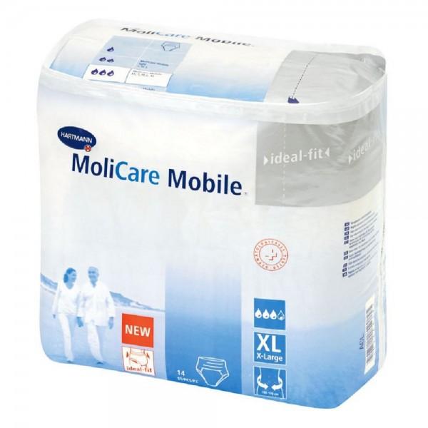 MoliCare Mobile XL