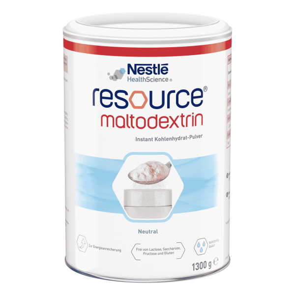Resource® Maltodextrin